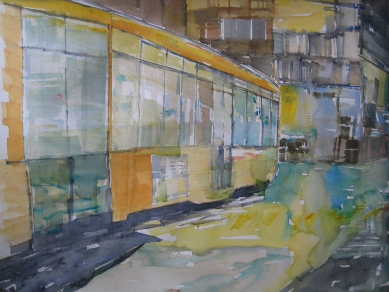 itali-milaan-tram