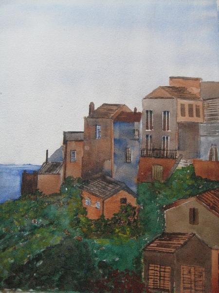 itali-sperlonga-3