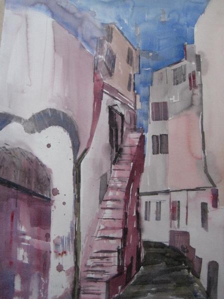 itali-sperlonga-4