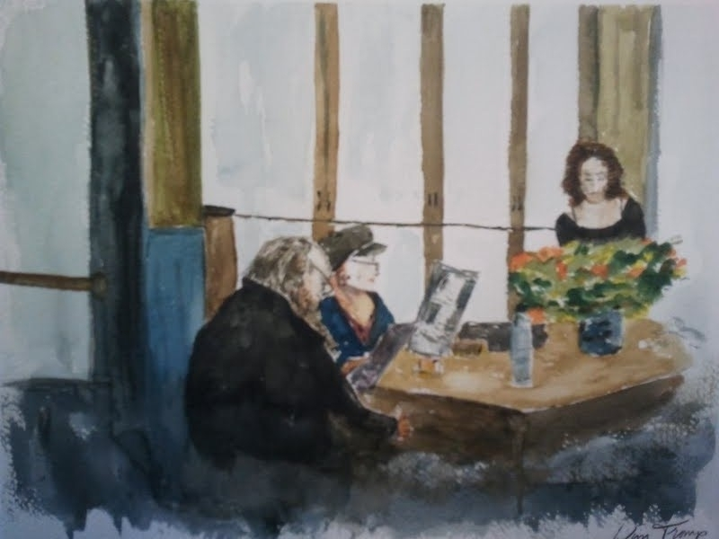 maastricht-caf