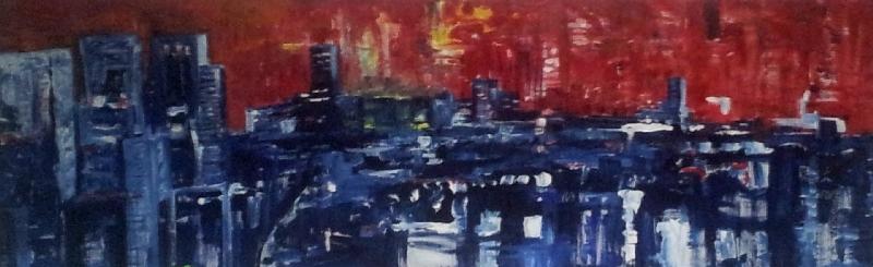 skyline-2