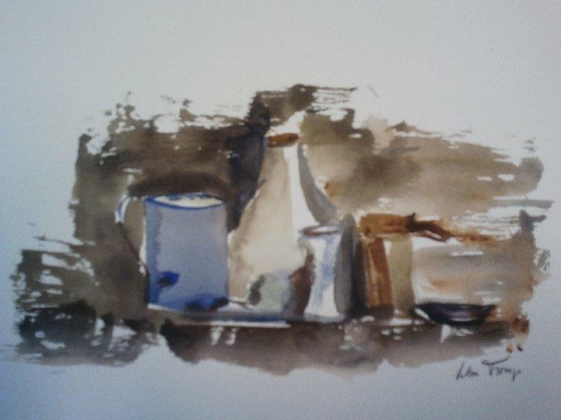 stilleven-2