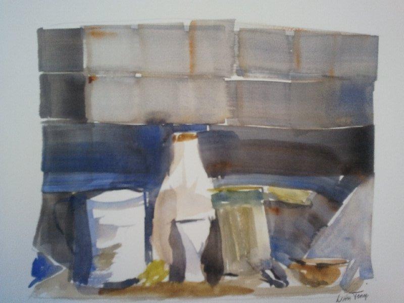 stilleven-4
