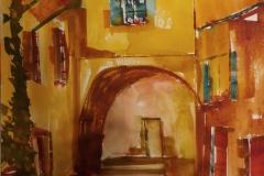 Collioure-I