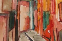 Collioure-II