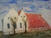 groningen-aduarderzijl-waarhuis