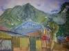 thailand-dorpsgezicht
