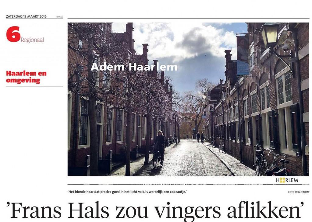HaarlemsDagblad Wim Tromp foto4
