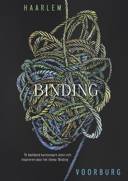 Expo Binding ArtiBrak - KZOD Zomer 2016_001